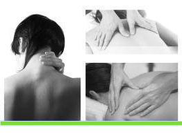 physio pepelas physicaltherapies green