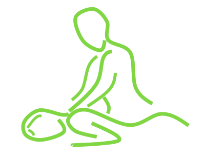 physio therapy physicaltherapies
