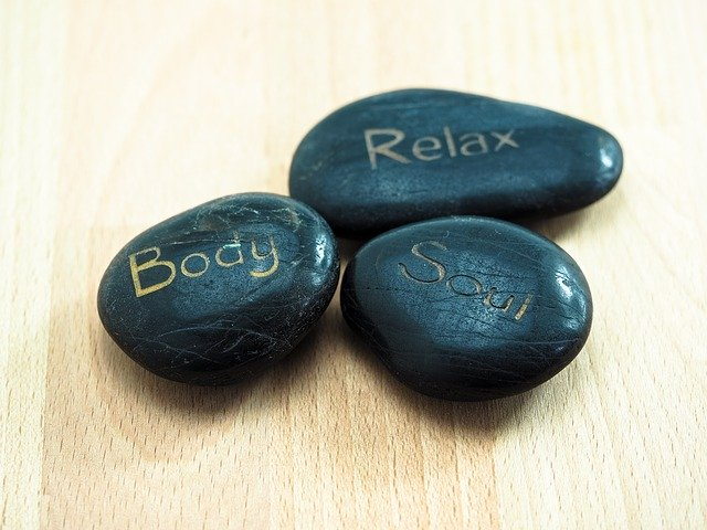 wellness balance kineziki iatriki physicaltherapies