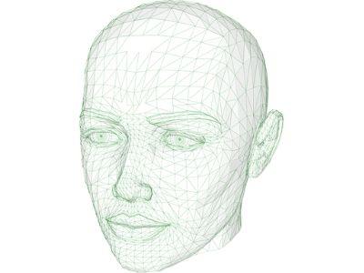 head zones kraniovelonismos physicaltherapies