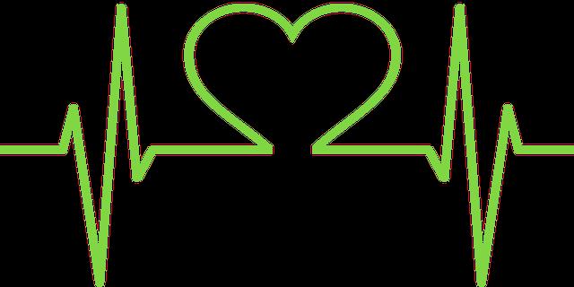 heart care ageiakh therapeia fysikh