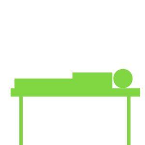 koiliakos velonismos icon