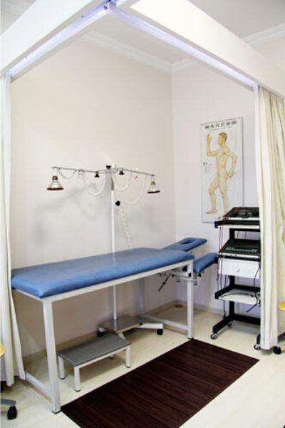 horos physicaltherapies kentro physiotherapias enallaktikes therapies (1)