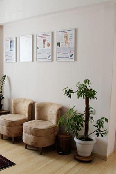 horos physicaltherapies kentro physiotherapias enallaktikes therapies (2)