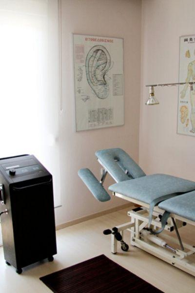 horos physicaltherapies kentro physiotherapias enallaktikes therapies (4)