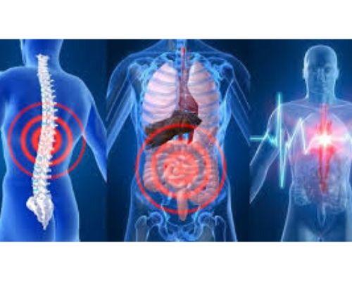 viosyntonismos therapeia physicaltherapies inner body