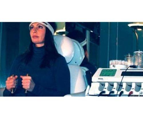 viosyntonismos woman hlektrodia physicaltherapies