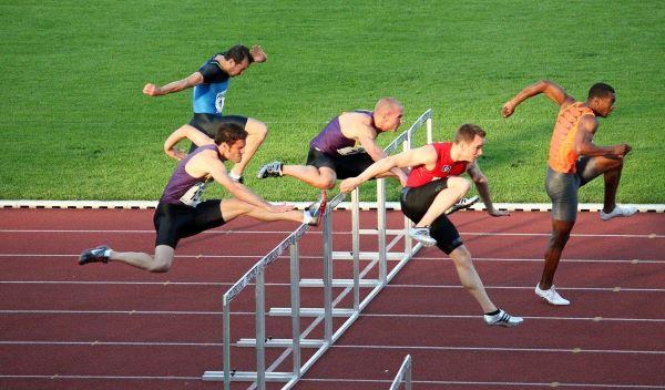 athletikes kakoseis