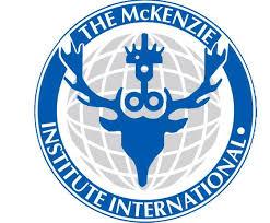 mackenzie method logo