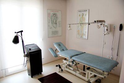 aithousa therapias phsyical therapies blue