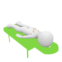 velonismos physicaltherapies