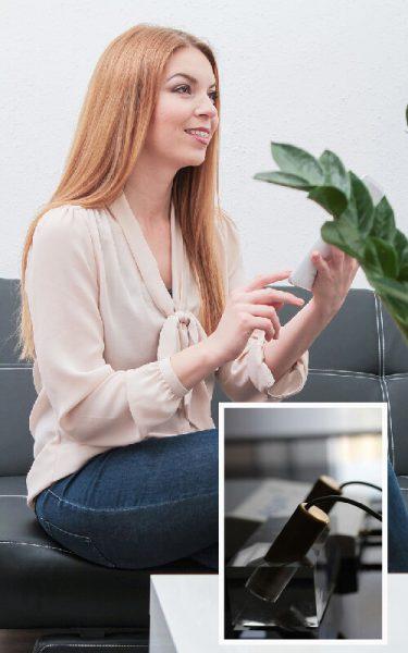 viosyntonismos aromatherapy elaia